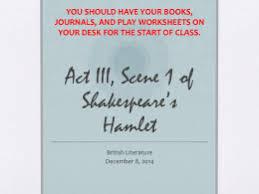 Hamlet Essay Questions Hsc   Essay Free Essay On Hamlet Revenge Mfacourses   webfc com                Essays