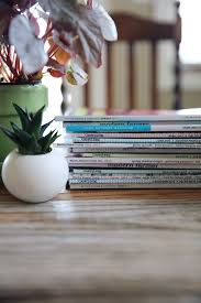 my favorite way to get free magazine subscriptions kalena langford