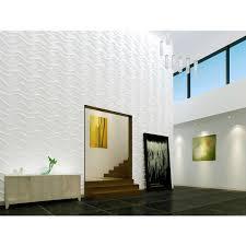 3d wall panels india amazon com ekena millwork wp20x20wvwh 19 5 8