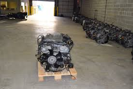 nissan 350z engine rebuild used nissan 350z engines u0026 components for sale page 2