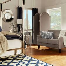 south shore decorating blog huge giveaway from inspire q 4