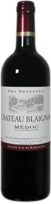 chateau blaignan medoc prices wine 2007 château blaignan bordeaux médoc cellartracker