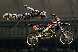 travis pastrana freestyle motocross travis pastrana taringa
