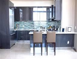 modern kitchen tiles design modern kitchen tiles for backsplash