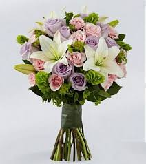 wedding flowers lebanon the no 1 way to ensure your wedding flowers look fresh not