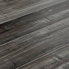 Black And White Laminate Flooring Coastal Living White Wash Cfire L3064 Laminate Flooring