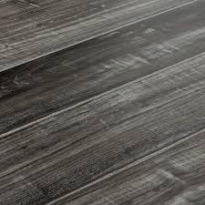 coastal living white wash cfire l3064 laminate flooring