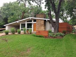 mid century ranch floor plans 60 luxury of mid century ranch house plans gallery home house