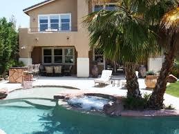 deck bo patio yard suncast corporation 195 gallon backyard oasis