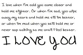love anniversary quotes for him dobre for