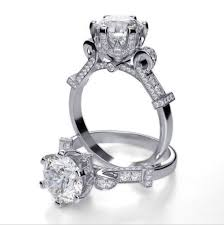 cinderella engagement ring 10 best diamond solitaire rings 3000 images on