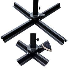 Patio Umbrella Covers Replacement by Patio Furniture Replacement Parts For Hanging Patio
