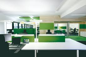 modern work office decorating ideas 15 inspiring designs furniture chic home office interior design ideas with curved shape gallery of desks and storage shelves also
