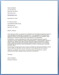 Sle Request Letter For Employment Certification Best 25 Teaching Assistant Cover Letter Ideas On Pinterest
