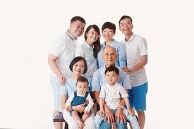 bambini photography singapore family portrait photo studio