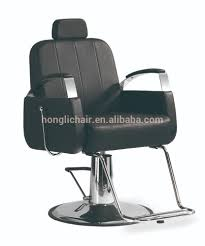 Barber Chairs For Sale Craigslist Barber Chairs Craigslist Church Chair Industries Stair Lift