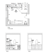 2d room planner 2d cad laundry room design layout cadblocksfree cad blocks free