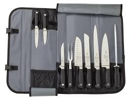 Ginsu Kitchen Knives 51 Best Kitchen Cutlery Images On Pinterest Kitchen Cutlery
