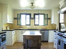 kitchen design shows home decoration ideas