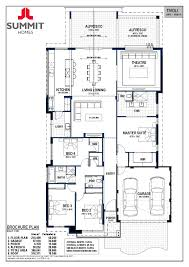 tivoli by summit homes from 291 900 floorplans facades