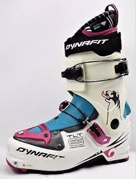 womens ski boots size 9 boots dynafit boots trainers4me
