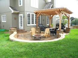 Patio Ideas Home Patio Design Software Home Depot Patio Deck