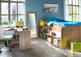 chambre d ado 5 accessoires déco que les ados aiment avoir dans leur chambre