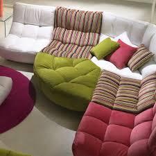 canapé chateau dax château d ax literie magasin de meubles de style et contemporain