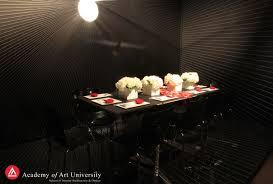 diffa u0027s dining by design 2011