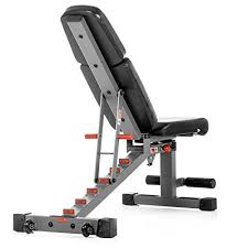 Adjustable Workout Bench Best Adjustable Weight Bench Reviews Of December 2017 For Your