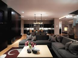 Livingroom Styles by How To Create A Floor Plan And Furniture Layout Hgtv