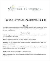 sorority resume template sorority resume template sorority recommendation letter resume