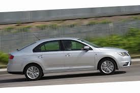 lexus toledo used cars toledo 2016 en monterrey seat car one car one seat 2016