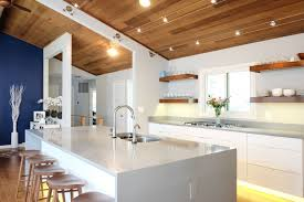 cabinet refinishing northern va kitchen kitchen cabinets northern virginia brilliant on inside