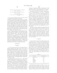 patent us7368127 biomedical devices with peptide containing