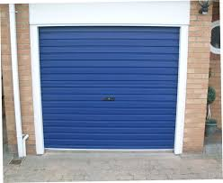 Single Car Garage by Unique Single Garage Doors With Three Single Car Garage Doors