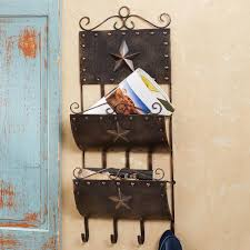 Country Crosses Home Decor by Western Decor U0026 Cowboy Gifts From Lone Star Home Decor