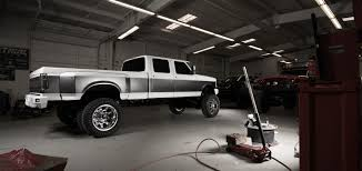 Ford Mud Truck Build - obs 2 0 u2013 dieselsellerz blog