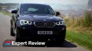 bmw x4 car bmw x4 car review