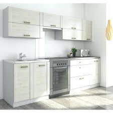 ikea elements cuisine ikea elements cuisine aclacments ikea meubles cuisine bas