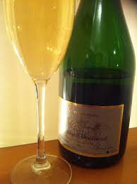 How Is Champagne Made Grower Champagne Wikipedia