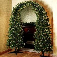 Pre Decorated Christmas Trees Pre Decorated Christmas Trees Download Page U2013 Treepedia Tree