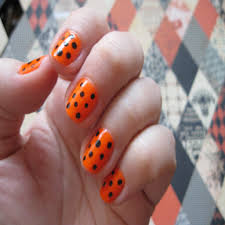 nail design ideas for halloween gallery nail art designs