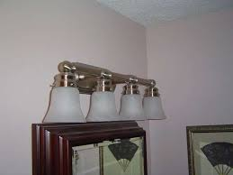 bathroom bathroom lights fixtures elegant bathroom light fixtures