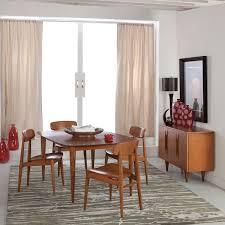 36 x 72 dining table saloom cona 36 x 72 rectangular maple smooth top custom dining table