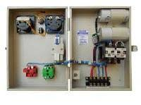 submersible pump control panels manufacturers suppliers