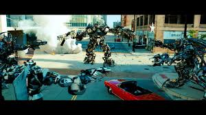 hound transformers the last knight 2017 4k wallpapers transformers dark of the moon ironhide and sideswipe vs the