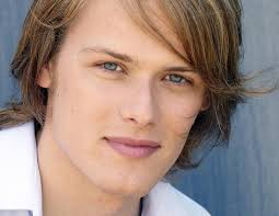 Sam by Who Is Sam Heughan What Else Does He Star In And How Did He Land