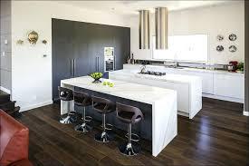 kitchen islands that seat 4 kitchen islands that seat 4 givegrowlead