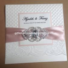 Rolling Wedding Invitation Cards Embossed Pebble Paper Embossed Pebble Paper Suppliers And